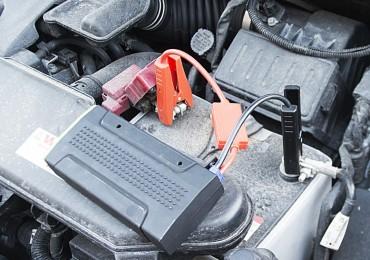 bracketron-road-boost-xl-rechargeable-portable-jumpstarter-battery.jpg