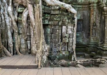 cambodia-603357_1280.jpg