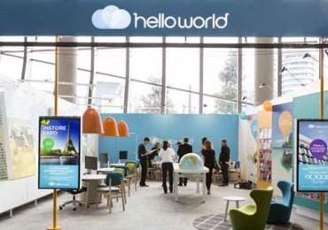 helloworld-1.jpg