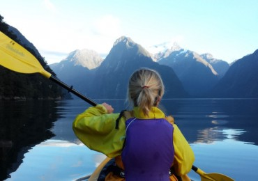 kayaker-1st-person-750x395.jpg
