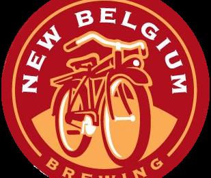 new-belgium-logo1.png