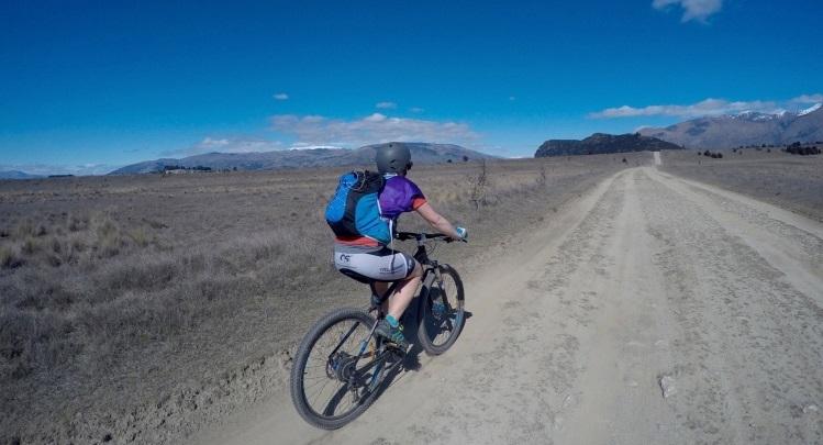 Optimized-Fe - SC Biking (Cropped)