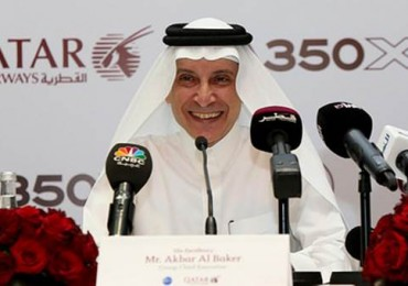 qatar-airways-group-chief-executive-akbar-al-baker.jpg
