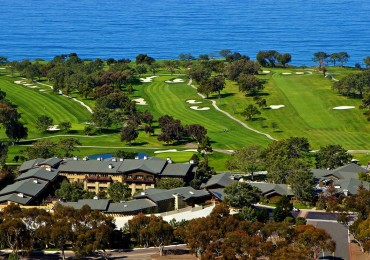 the-lodge-at-torrey-pines.jpg