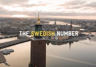 theswedishnumber.jpg