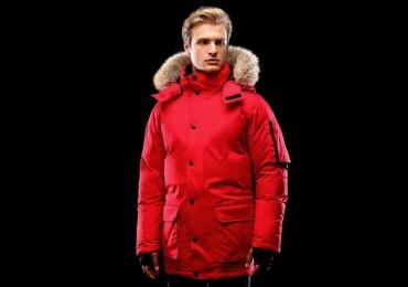 triple-fat-goose-hesselberg-red-coat-800x509.jpg