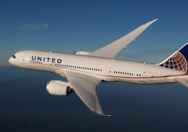 united-788-edited.jpg