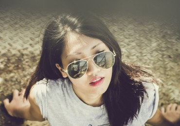 woman-model-sunlight-sunglasses-summer-girl.jpg
