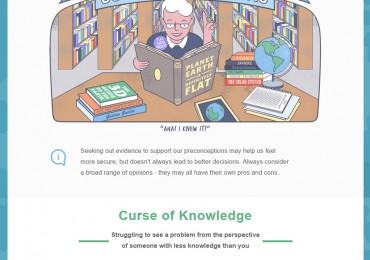 cognitive-bias-infographic.jpg