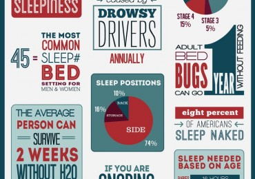 sleep-infographic.jpg