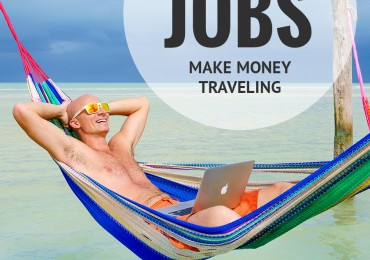 travel-jobs-photo.jpg