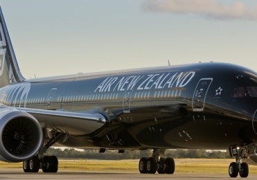 air-new-zealand-b787-dreamliner.jpg