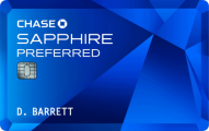 chase-sapphire-preferred-091814.png