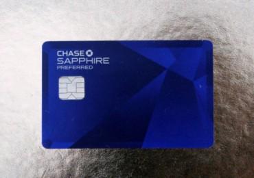 sapphire1-830x400.jpg