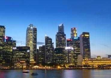 singapore-243669_1280.jpg