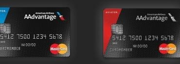 aadvantage-aviator-cards.jpg