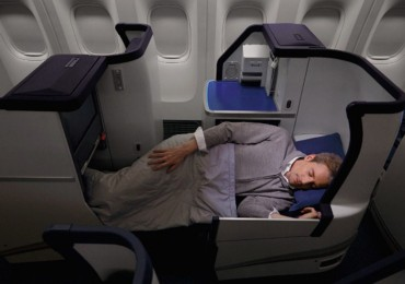 ana-business-class-flat-bed-seat-1024x683.jpg