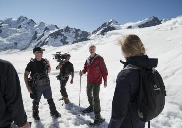 behind-the-scenes-tasman-glacier.jpg