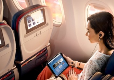 delta-in-flight-entertainment-featured.jpg