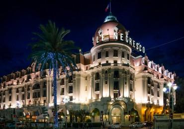 hotel-le-negresco-nice-france.jpg