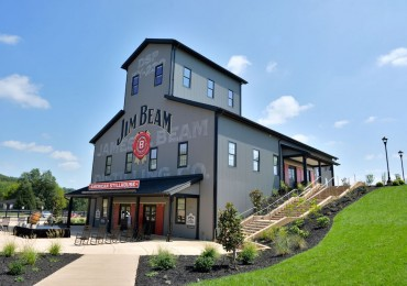 jim-beam-kenucky-bourbon-trail.jpg