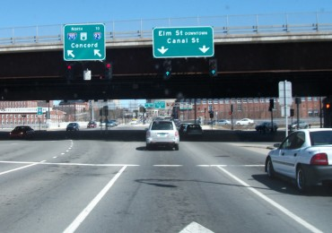 manchester-new-hampshire-road.jpg
