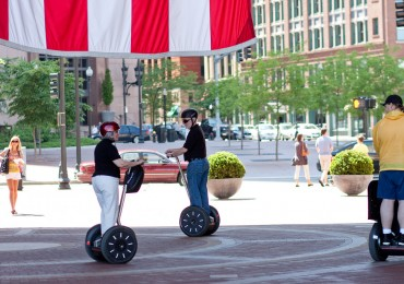 segway-boston.jpg