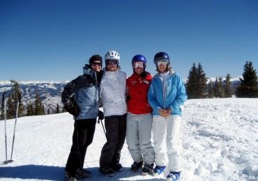 skiing-in-aspen.jpg