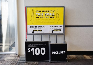 spirit-airlines-baggage-fees-830x548.jpg