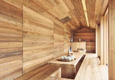 airbnb-3-1024x768.jpg