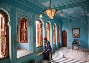 city-palace-udaipur-1b-1024x682.jpg