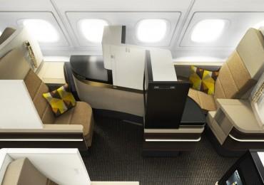 etihad-dreamliner-business-class-1024x564.jpg