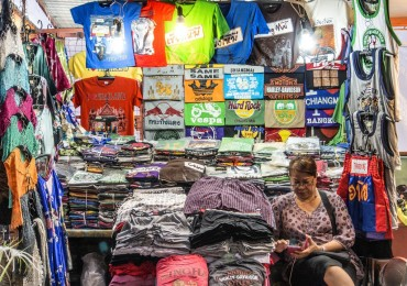 night-market-chiang-mai-1024x768.jpg