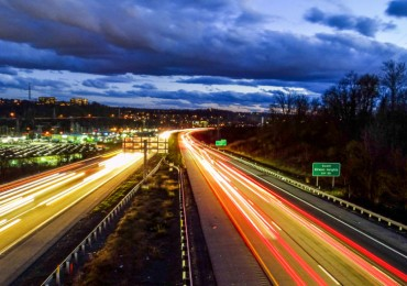 pittsburgh_trafficlights-940x529.jpg