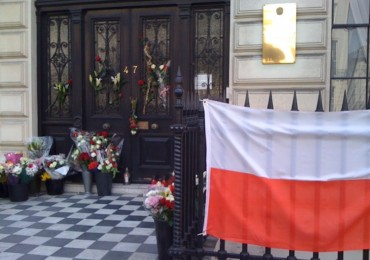 polish-embassy-in-london.jpg