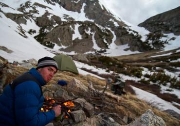 single-guy-in-colorado-mountains.jpg