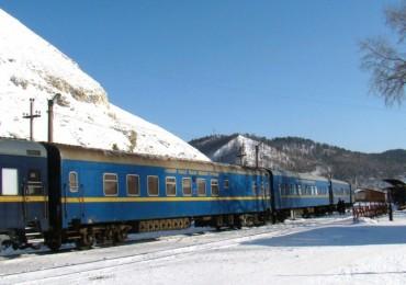 trans-siberian-railway-1024x474.jpg