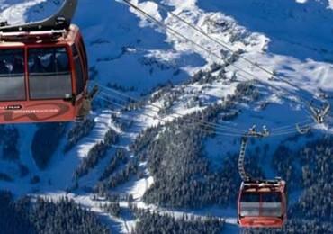 whistler-blackcomb-gondola.jpg