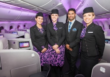 air-new-zealand-b787-dreamliner-cabin-crew.jpg
