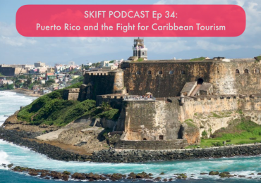 puerto-rico-podcast-img-e1473877851834.png