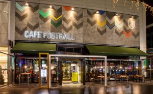 cafe-football-exterior-design-night-300x185.jpg