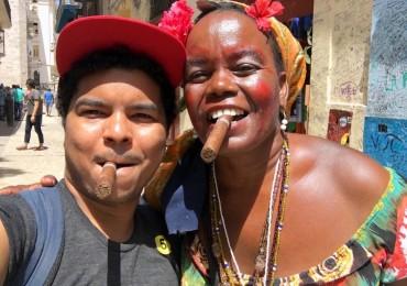 jon-and-cuban-cigar.jpg