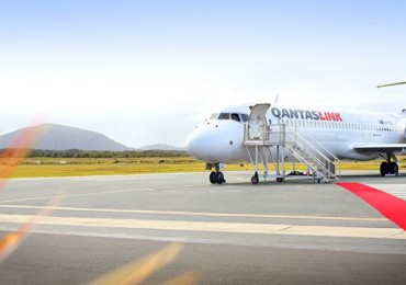 qantas-717-sunshione-coast.jpg