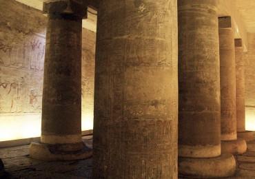 egypt-seti-i.jpg