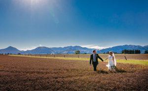 emma-newman-weddings-300x185.jpg