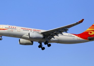 hong-kong-airlines-a330.jpg
