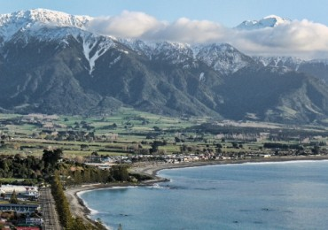 kaikoura-new-zealand.jpg