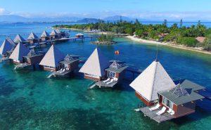 lescapade-island-resort-300x185.jpg
