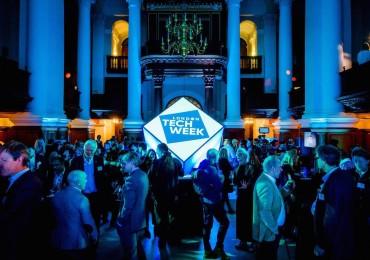 london-tech-week-2016.jpg