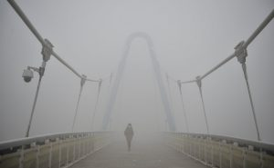 2016-12-19t051304z_112184052_rc1c9e1669c0_rtrmadp_3_china-pollution-300x185.jpg